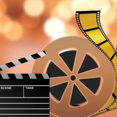 Où se former aux métiers du cinéma et quel diplôme ?