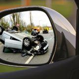Indemnisation des victimes d'accidents corporels