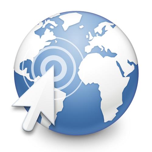 service de création de site