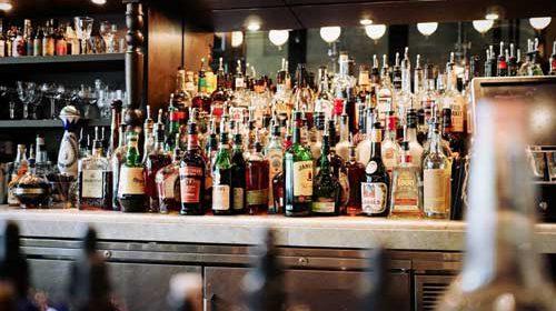 Débit de boissons : le permis d'exploitation et la fermeture administrative
