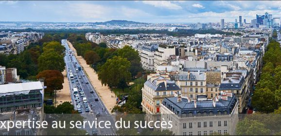 JDB cabinet d'avocats d'affaires à Paris