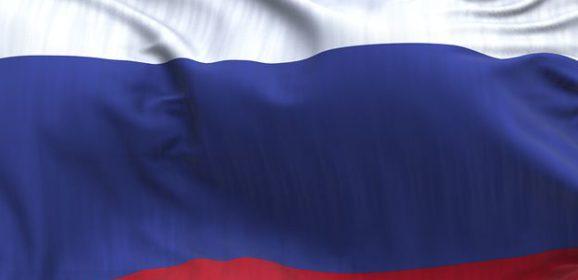 Est-ce que vos collaborateurs parlent bien le russe ?