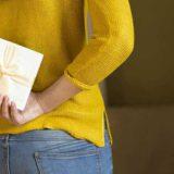 A quelle occasion faut-il offrir un cadeau personnalisé ?
