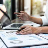 Courtier en assurance santé : la solution efficace pour votre budget