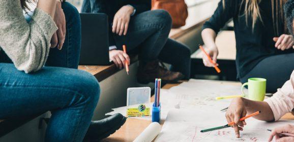 Formation design : Est-ce vraiment une bonne orientation ?