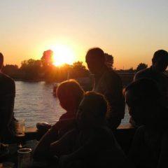 Comment réussir une soirée d'entreprise ou un afterwork ?